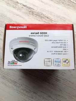 hd50p indoor outdoor mini dome camera 3
