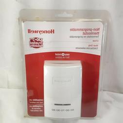 Honeywell Heat Only Themostat YCT50K1006-U