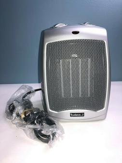 Lasko Heater 754200 Ceramic Portable Space