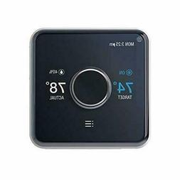 Hive Heating and Cooling Smart Thermostat Pack, Thermostat +