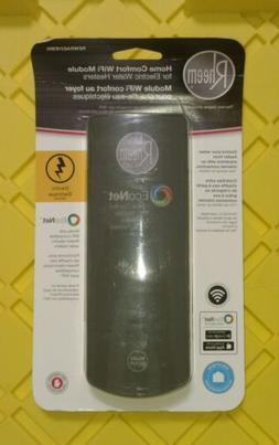 Rheem Hot Water Heater Homethermostat
