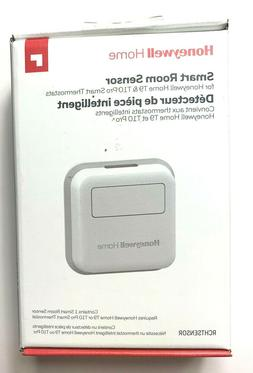 Honeywell Home Smart Room Sensor For T9 & T10 Smart Thermost