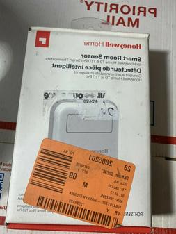 Honeywell Home Smart Room Sensor RCHTSENSOR For Honeywell T9