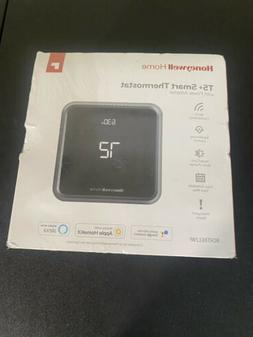 Honeywell Home T5+ Smart Programmable Thermostat  New, Fast