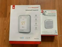 Honeywell Home T9 Smart Thermostat RCHT9510WFW with Sensor