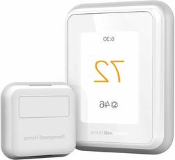 Honeywell Home T9 - WIFI - Smart Thermostat - Touchscreen Di