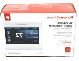 Honeywell Home TH9320WF Smart Thermostat New Wi-Fi 7-Day Col