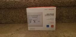 Honeywell / Home VisionPro 8000 Smart Thermostat WiFi 7 Day