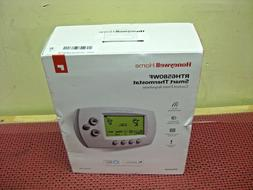 Honeywell Home Wi-Fi 7-Day Programmable Smart Thermostat Mod