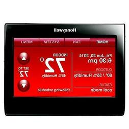 honeywell 900 wi-fi  Voice Contro  thermostat for homes busi