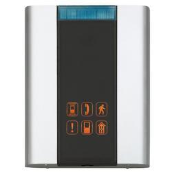 honeywell home rcwl330a1000 wireless door