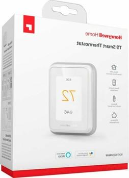 Honeywell Home T9 Smart Thermostat Model RCHT9510WFW