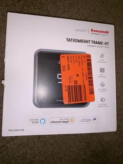 Honeywell RCHT8612WF Home T5+ Smart Thermostat with C Wire A