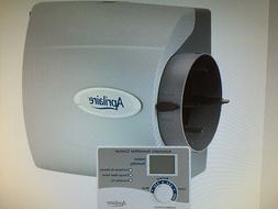humidifier model 600