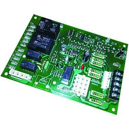 ICM Controls ICM2808 Furnace Control Module for York S1-331-