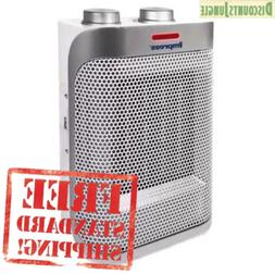 Impress IM-750W 1500-watt Ceramic Heater with Adjustable The