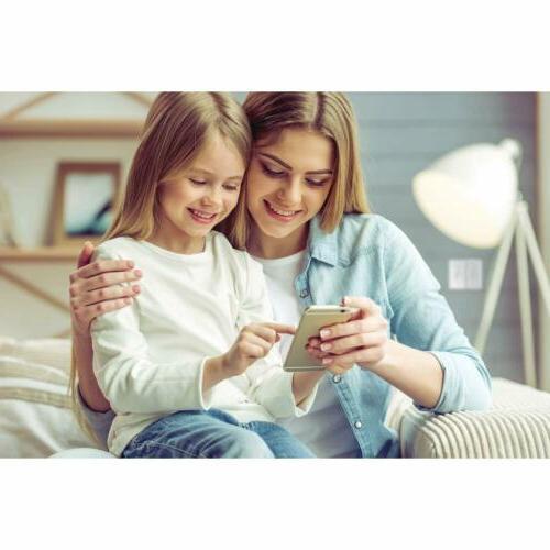 Switchmate WiFi Power pk Smart