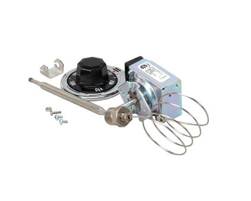 14293 cont thermostat kit 600