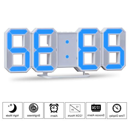 16a digital lcd display thermostat home room
