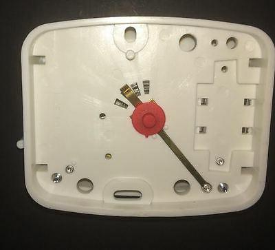 White-Rodgers 1C20-102 Economy Heat Thermostat