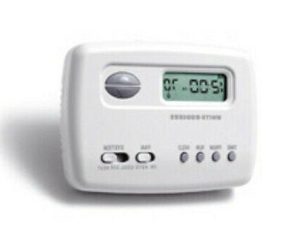 Emerson White-Rodgers 1F89-211 Non-Programmable Thermostat