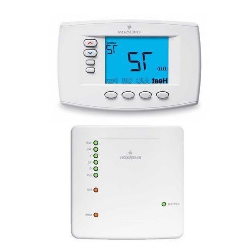 1f98ez 1621 wireless easy install