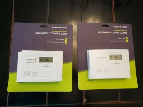 2 new white rodgers emerson np110 non