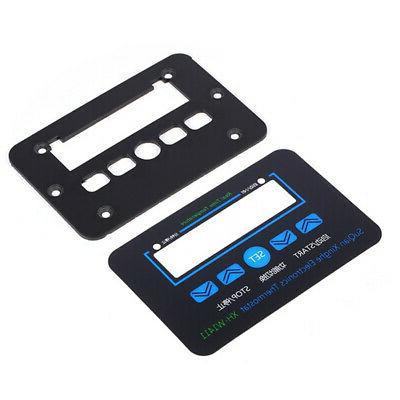 Mini Controll Digital