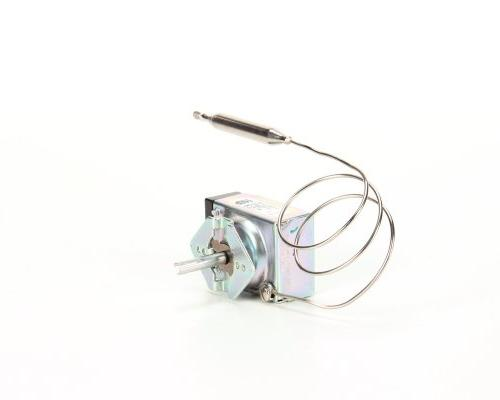 2t 6447 thermostat