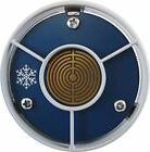 SunTouch 300095 Snow Sensor PM-095