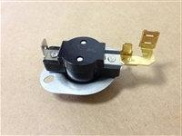 3404154: Thermostat,  Free Fast Shipping