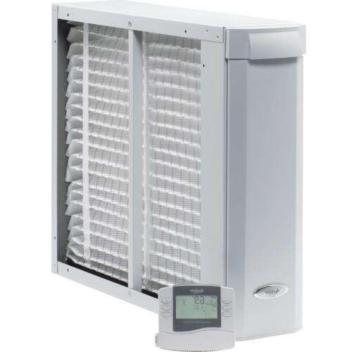 3410 whole house air cleaner