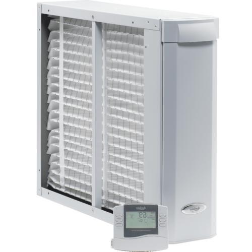 3410 whole house air purifier