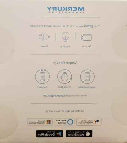 Ecobee4 & Ecobee switch+ home bundle
