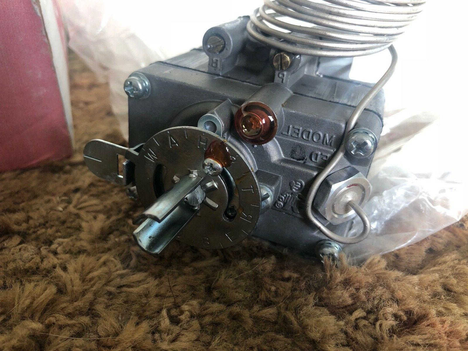 4200-025 Oven Thermostat z80295-54