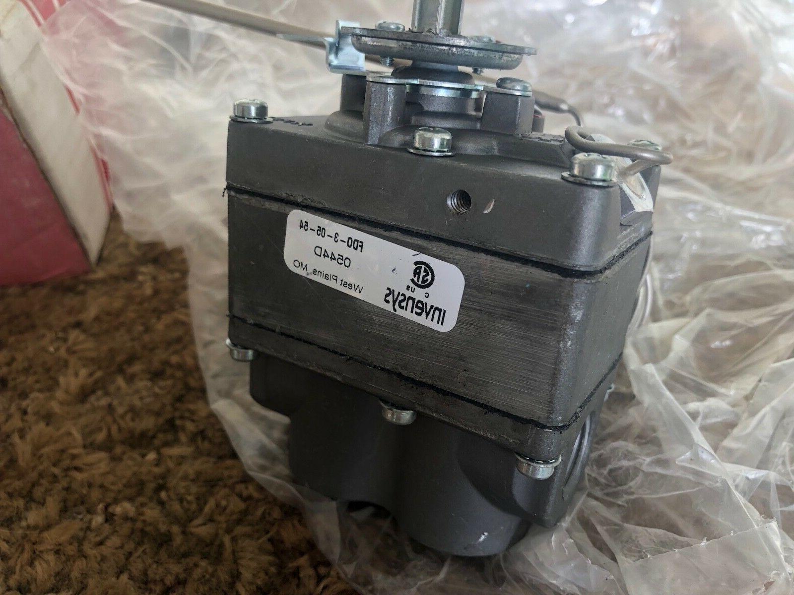 4200-025 Thermostat