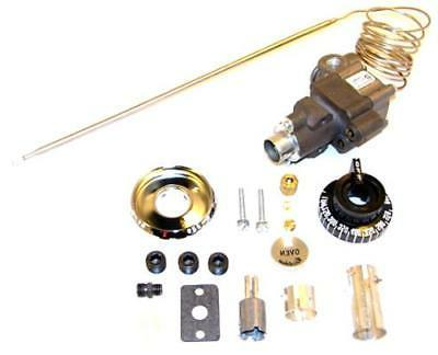 4350 027 gas thermostat