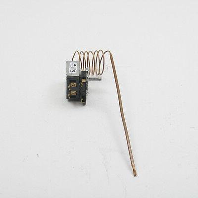 5300-146 Oven Thermostat SJ-328-36 KA-1126-36