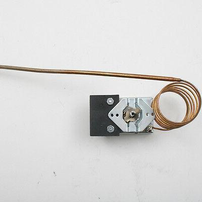 5300-146 Robertshaw Electric Thermostat KA-1126-36