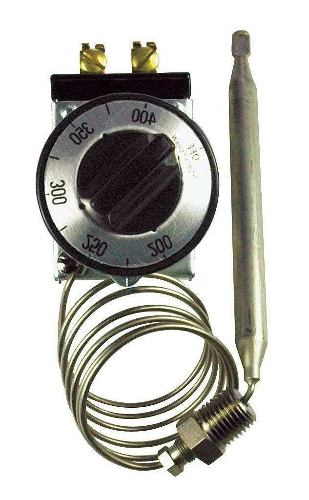 5300 711 fryer thermostat 46 1096 dean