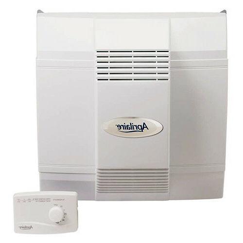 700 manual whole home humidifier free ship