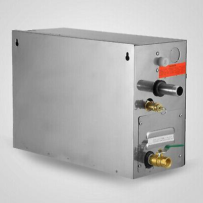 7KW WATER HEATER THERMOSTAT HOME USE QUALITY