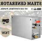7KW SPA HOT TUB  WATER HEATER THERMOSTAT MULTI-FUNCTIONAL DI