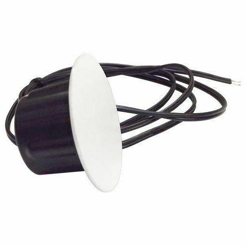8051 temperature sensor for remote 8570 thermostat