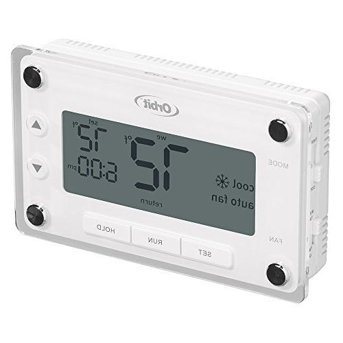Orbit 83521 Comfort Programmable
