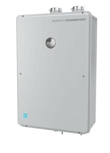 🔥Rheem Indoor Heater Platinum