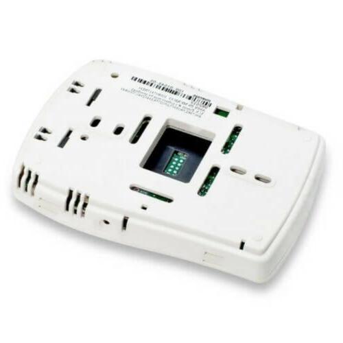 RobertShaw 9801I2 W/ Humidity & Dehumidify Control