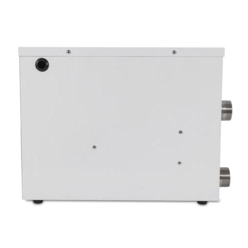9KW Water Heater Thermostat Home Swimming Pool SPA Gift 220V