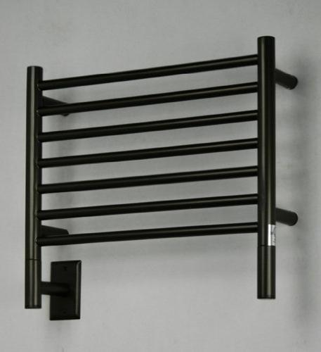 Amba HSO-20 20-1/2-Inch x 18-Inch Straight Towel Warmer, Oil