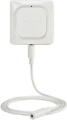 Honeywell - Lyric Wi-fi Water Leak And Freeze Detector